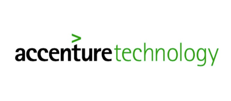 fhict partners in education accenture technology