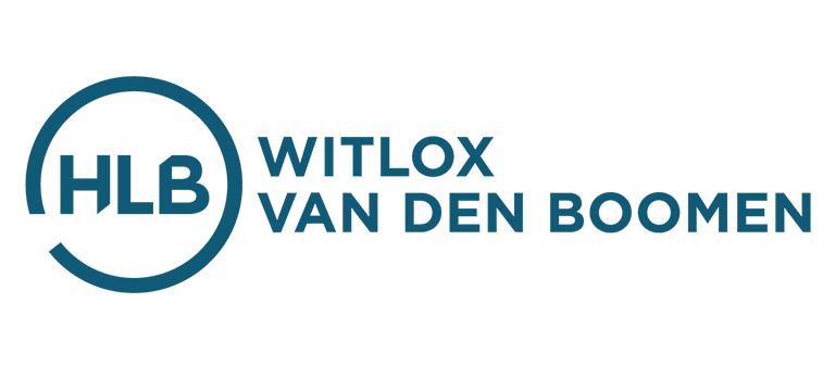 HLB Van Daal Adviseurs en Accountants