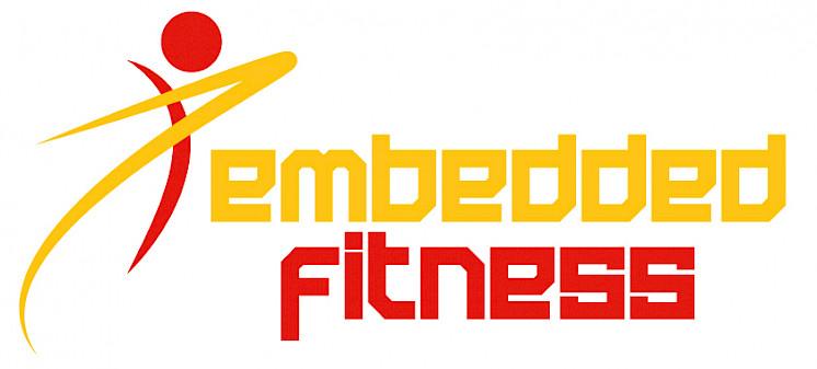 Embedded Fitness