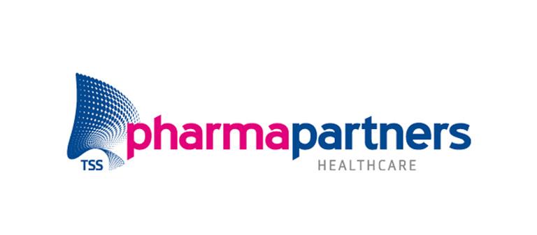 Pharma Partners
