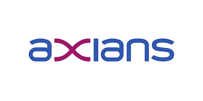 Axians