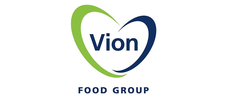 logo Vion Food Group