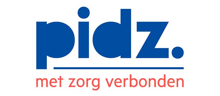 logo PIDZ