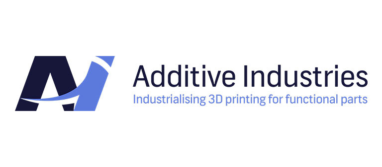 Logo - Additive Industries